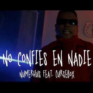 No Confies en Nadie