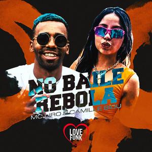 No Baile Rebola