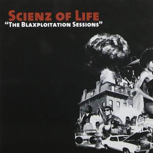 Scienz Of Life – Exclusive Rights (Studio Acapella)