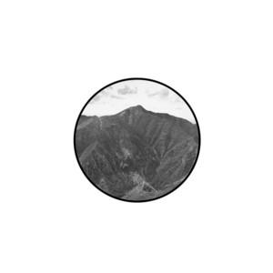 Mountain Sounds