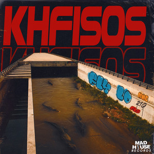 KHFISOS by FLY LO