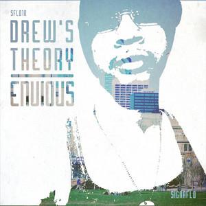 Envious EP