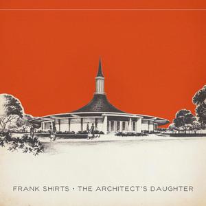 The Architect's Daughter album