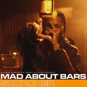 Mad About Bars - S5-EP3