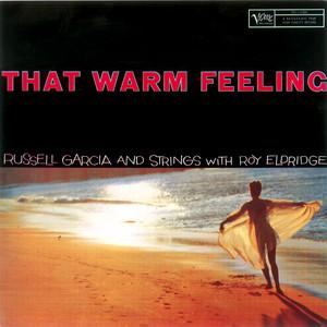 That Warm Feeling album