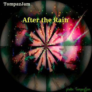 After the Rain album
