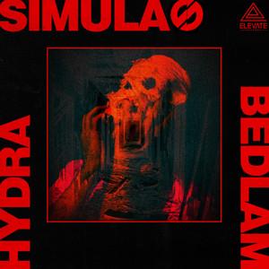 Bedlam / Hydra