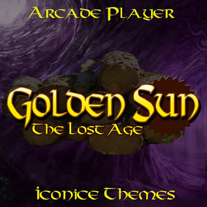 """Victory (From """"Golden Sun, The Lost Age"""") by Arcade Player"""