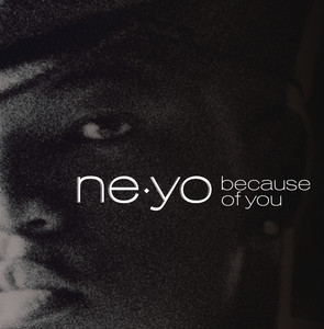 Because Of You (Remix feat. Kanye West)