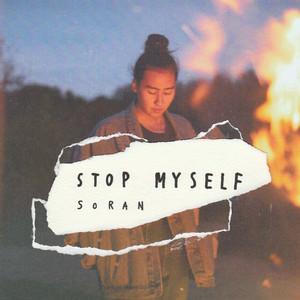 Stop Myself cover art
