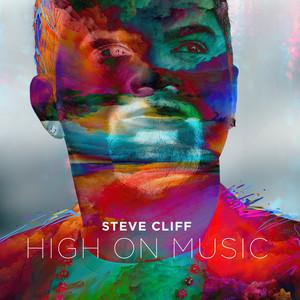 High on Music