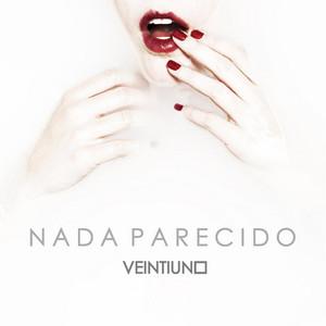 NADA PARECIDO