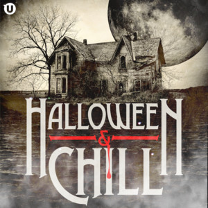 Halloween & Chill