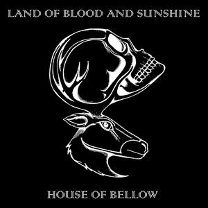 Fossil Toss by Land of Blood and Sunshine