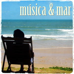 Música e Mar