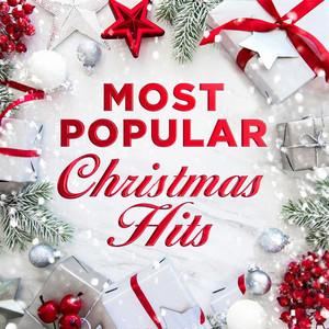 Most Popular Christmas Hits