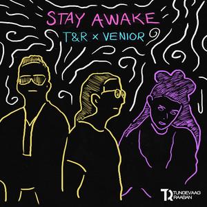 Stay Awake (feat. VENIOR)