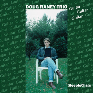 Guitar - Guitar - Guitar album