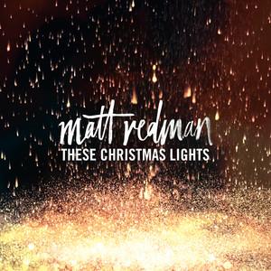 These Christmas Lights album