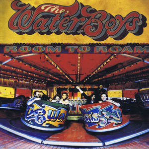 The Waterboys  Room To Roam :Replay