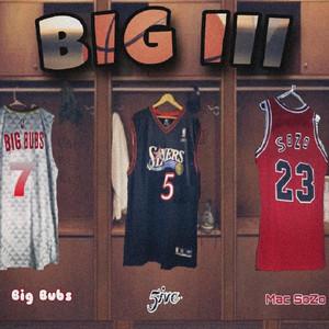 BIG III