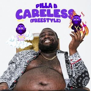 Careless (Freestyle)