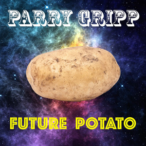 Future Potato