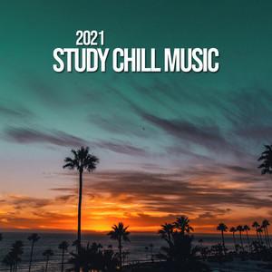 LoFi Ultimate Chill cover art