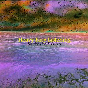 Heavy Easy Listening album