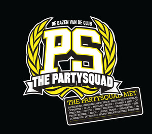I'm Sorry by The Partysquad