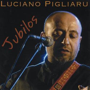 Sa festa by Luciano Pigliaru