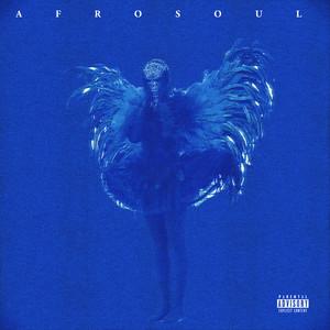 AFROSOUL (Deluxe)