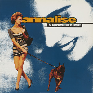 "Summertime (Abeatc 12"" Maxisingle)"
