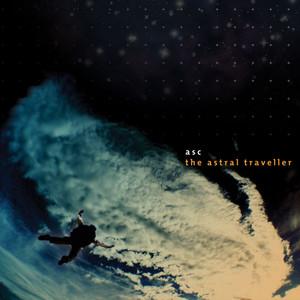 The Astral Traveller LP