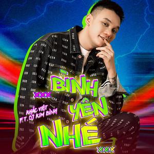 Bình Yên Nhé (Remix)