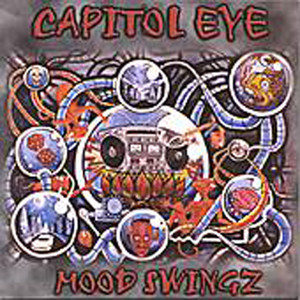 Let's Go by Capitol Eye