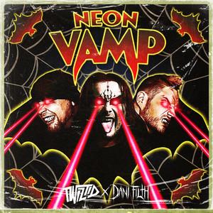 Neon Vamp