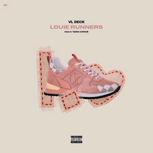 Louie Runners