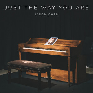 Just The Way You Are (Piano Acoustic)