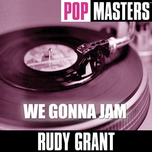 Pop Masters: We Gonna Jam album