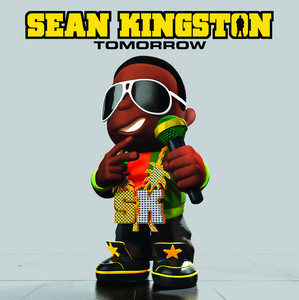 Sean Kingston – Face Drop (Studio Acapella)