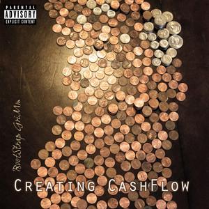 Creating CashFlow album