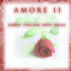 Fedora: Amor ti vieta by Umberto Giordano, Luciano Pavarotti, Emerson Buckley, Orchestra Sinfonica dell'Emilia-Romagna