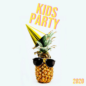 KIDS PARTY 2020