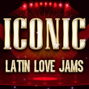 ICONIC - Latin Love Jams Reggaeton