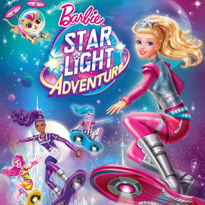 Shooting Star - Single - Barbie