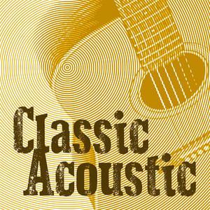 Classic Acoustic