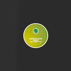 Runway remix / Thinking Aloud