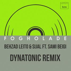 Fogholade (Dynatonic Remix)