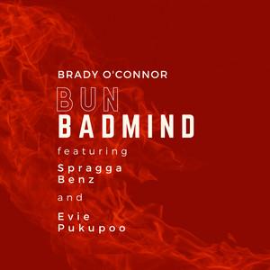 Bun Badmind